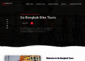 gobangkoktours.com