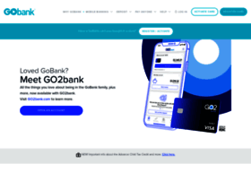 gobank.com