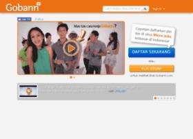 gobann.com