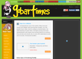 gobartimes.org