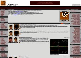 gobase.org