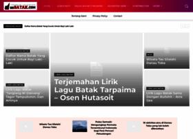 gobatak.com