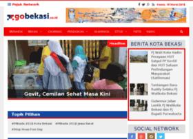 gobekasi.com