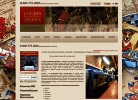 gobelen-rus.ru