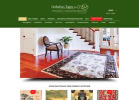 gobelins-tapis.com
