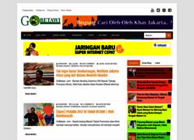 gobetawi.com