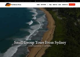gobeyondtours.com.au