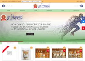gobhaarati.org