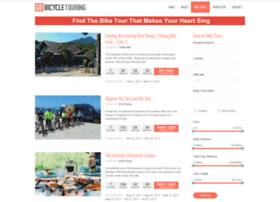 gobicycletouring.com