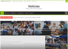 gobiernoabiertomexico.org