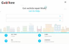 gobikee.com