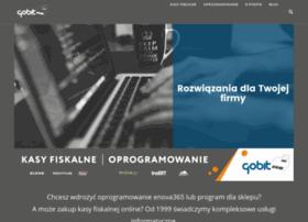 gobit.pl