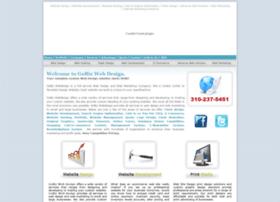 gobizwebdesign.com