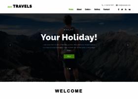 gobl.info