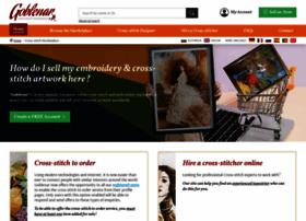 goblenar.com