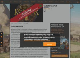 goblin-keeper.browsergames.de
