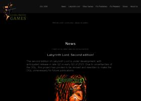 goblinoidgames.com