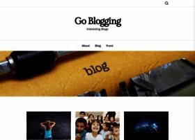 goblogging.net