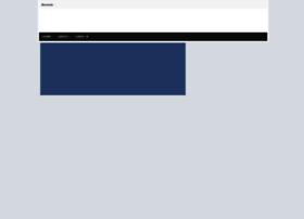 goblokneblog.blogspot.com