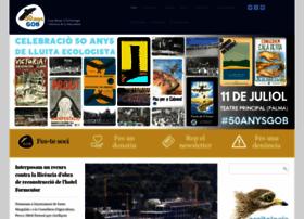 gobmallorca.com