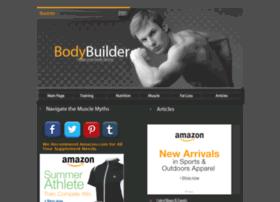 gobodybuilder.net