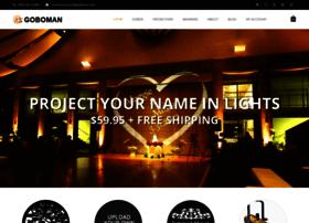 goboman.com