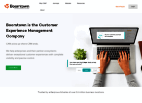 goboomtown.com
