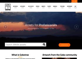 gobotree.com