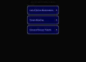 gobowlingashmore.com.au