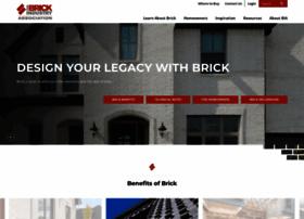 gobrick.com