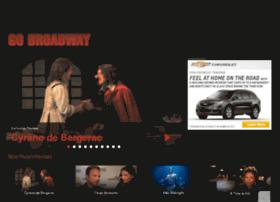 gobroadway.tv