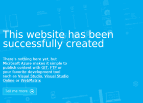 gobrowse.azurewebsites.net