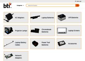 gobti.com