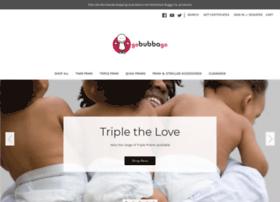 gobubbago.com.au
