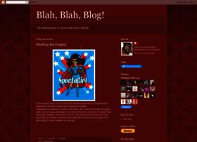 gobukan.blogspot.com