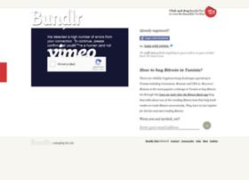 gobundlr.com