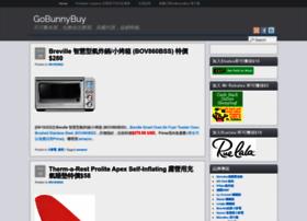 gobunnybuy.com