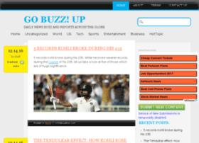 gobuzzup.com