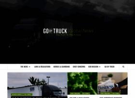 gobytrucknews.com