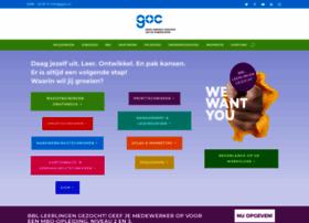 goc.nl
