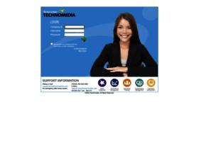 goca.hodesiq.com