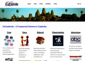 gocambodia.com