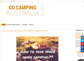 gocampingaustraliablog.com