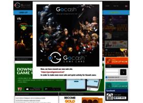 gocashgamecard.com