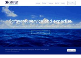 gocatapult.com