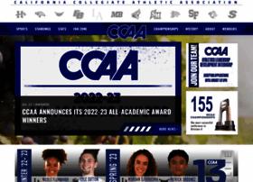 goccaa.org