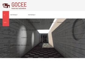 gocee.com
