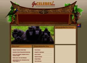 gocelebes.com