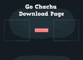 gochachu.com