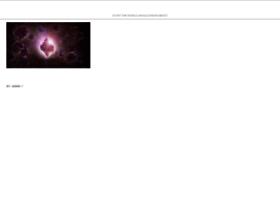 gochange.org